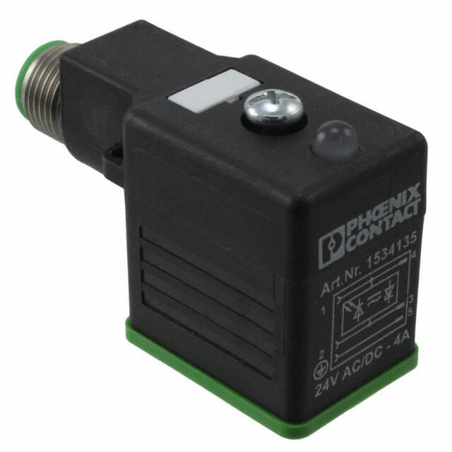 1534135_传感器配件