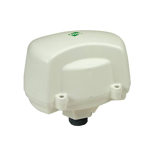 CTANK-A611_液位传感器