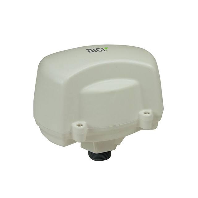 CTANK-A721_液位传感器