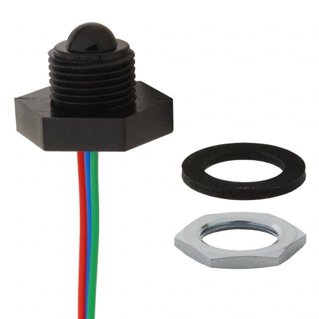LLE101000-109_液位传感器