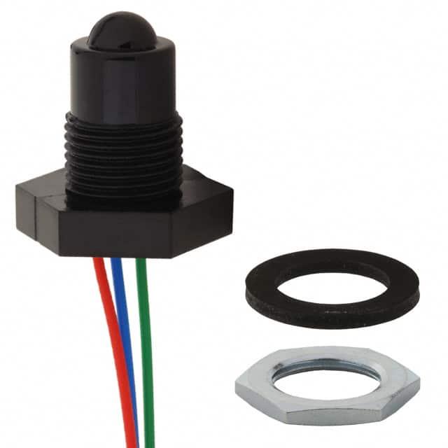 LLE102000-001_液位传感器