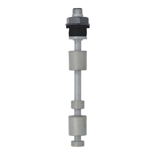 RSF166A50A150P_液位传感器