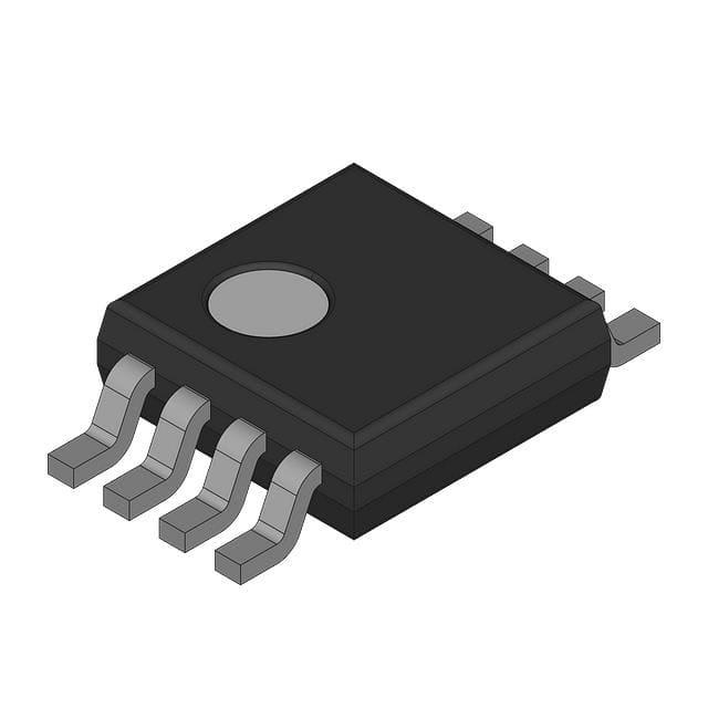 ADM1032ARMZ-2R-AD_传感器,变送器