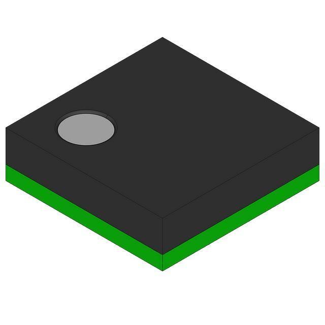 DS1722X/T&R_传感器,变送器