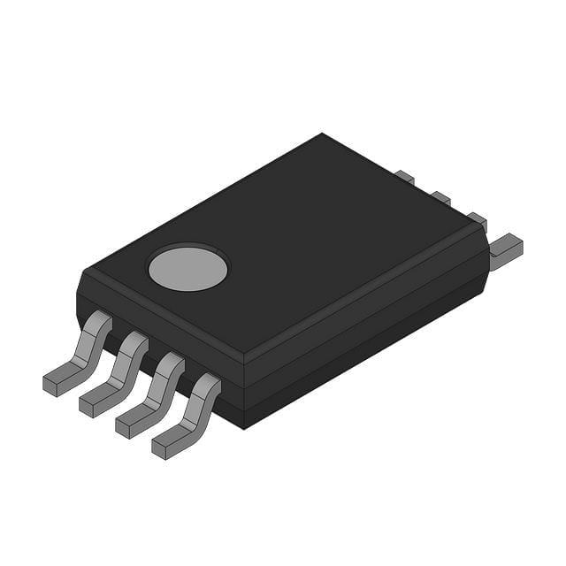 AD7314ARM_温度感测器