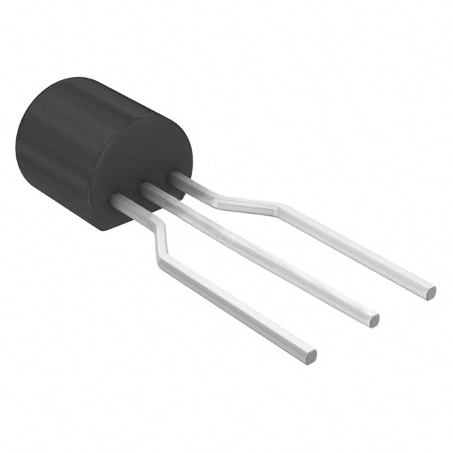 DS18B20-SL+T&R_传感器,变送器