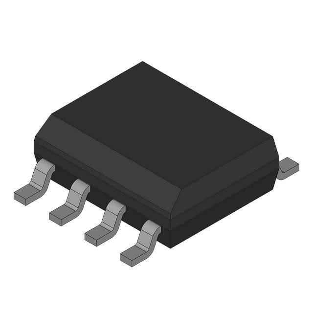DS75U-C1+T&R_传感器,变送器