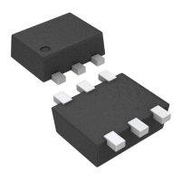 TMP112BIDRLR_传感器,变送器