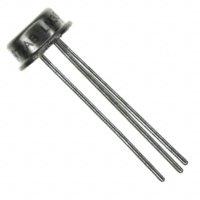 LM35H/NOPB_温度感测器