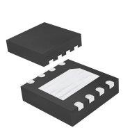 MAX30205MTA+_传感器,变送器