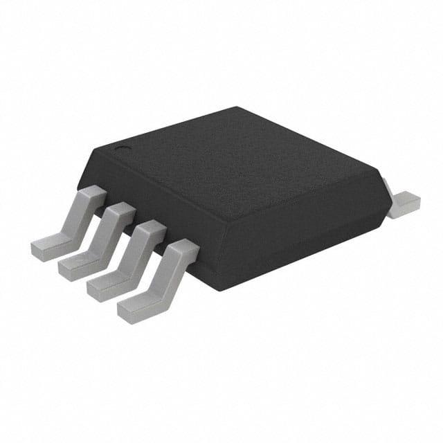 MIC184YMM-TR_温度感测器