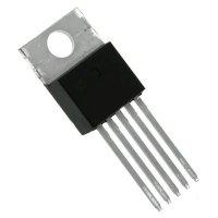 TC74A6-3.3VAT_传感器,变送器