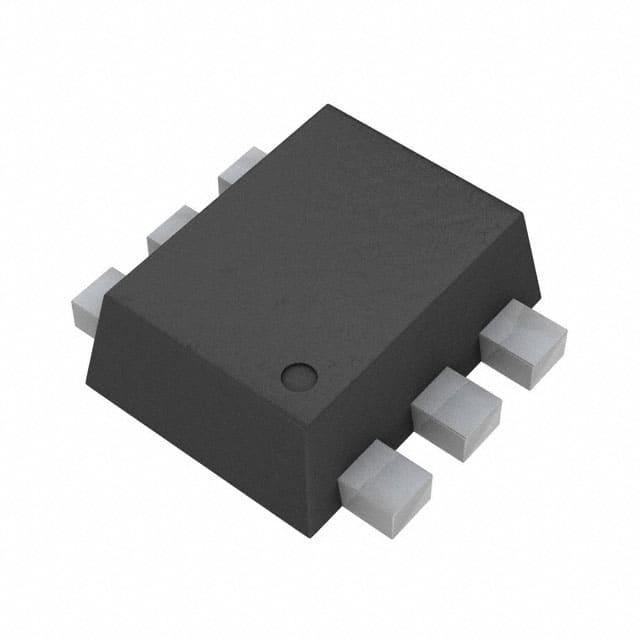 TMP390AQDRLRQ1_传感器,变送器