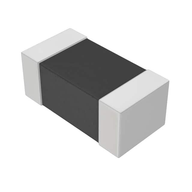ERT-J0ET332J_热敏电阻器