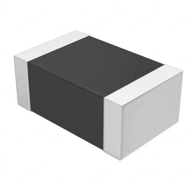 NTCS0805E3223JHT_热敏电阻器