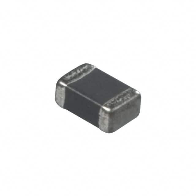 NCP21WF104J03RA_热敏电阻器
