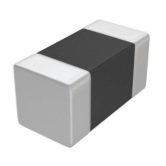 NCP03WF104J05RL_热敏电阻器