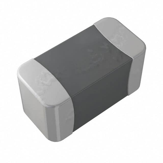 NTCG164LH104HT1_热敏电阻器
