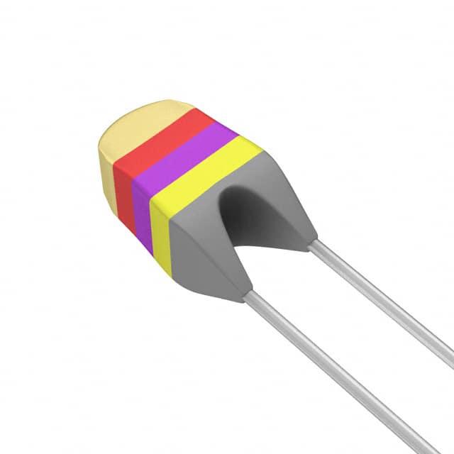 NTCLE100E3472JB0_热敏电阻器