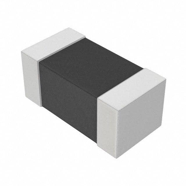 ERT-J1VR332J_热敏电阻器
