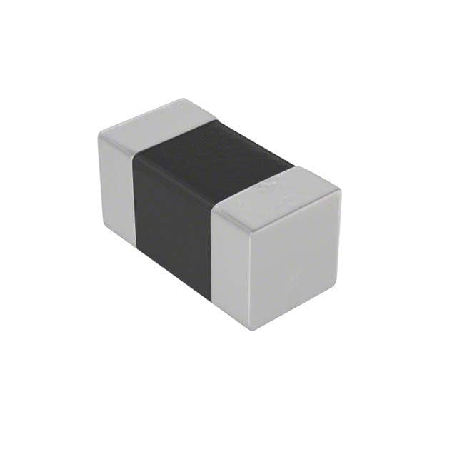 ERT-J0ET302J_热敏电阻器
