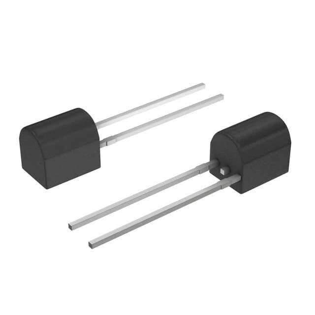 KTY81/210,112_PTC热敏电阻
