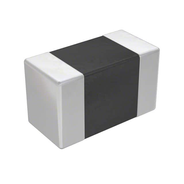 B59421A0125A062_PTC热敏电阻
