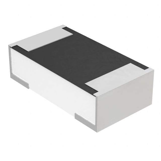 PTS060301B100RP100_电阻温度检测器