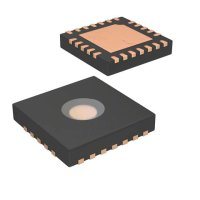 SI7005-B-FM1R_传感器,变送器