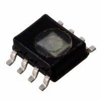 HIH9131-000-001_传感器,变送器
