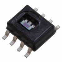 HIH9130-000-001_传感器,变送器