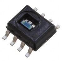 HIH9130-021-001_传感器,变送器