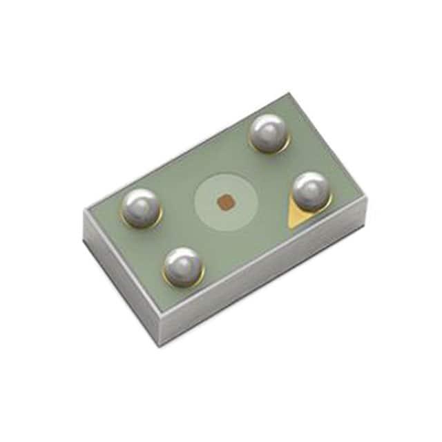SHTW2_湿敏传感器