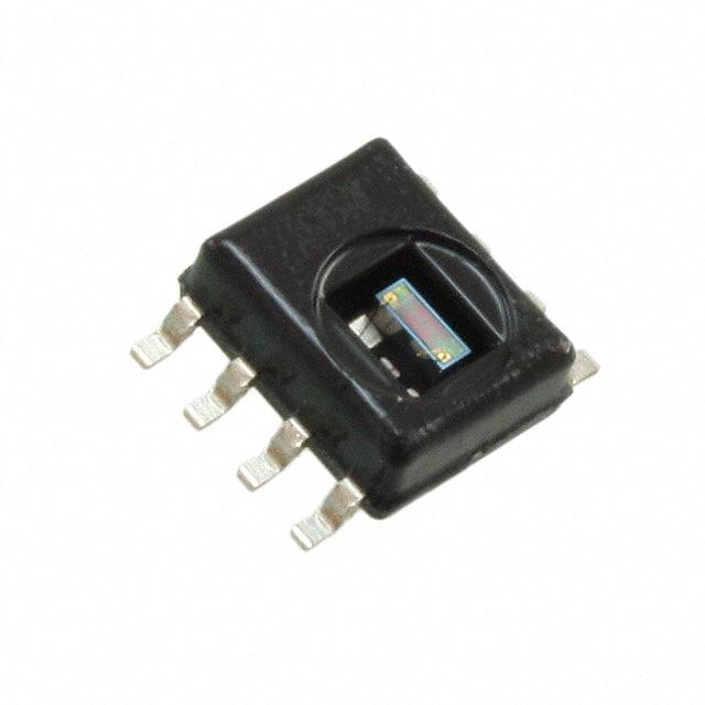 HIH6030-021-001_湿敏传感器