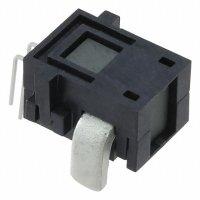 CQ206A_传感器,变送器