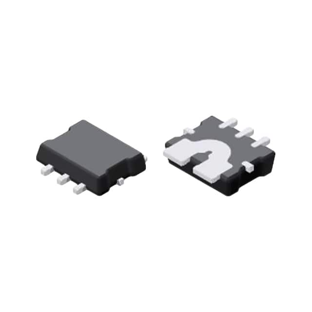 ACS780LLRTR-100U-T_电流传感器