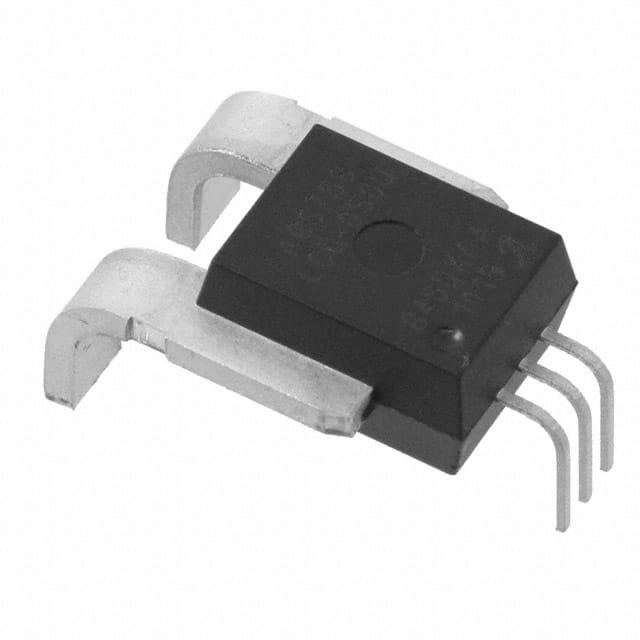 ACS758ECB-200U-PFF-T_电流传感器