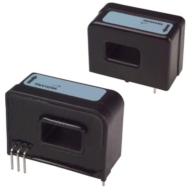 L01Z100S05_电流传感器