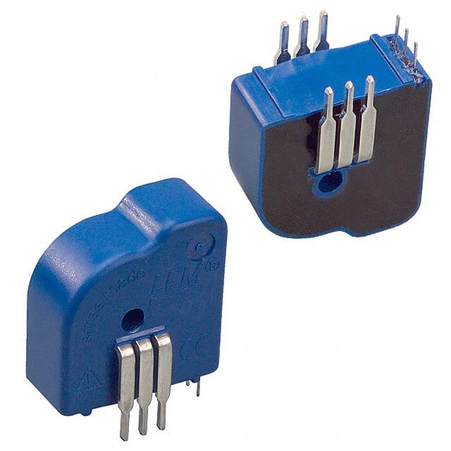 LTS 6-NP_电流传感器