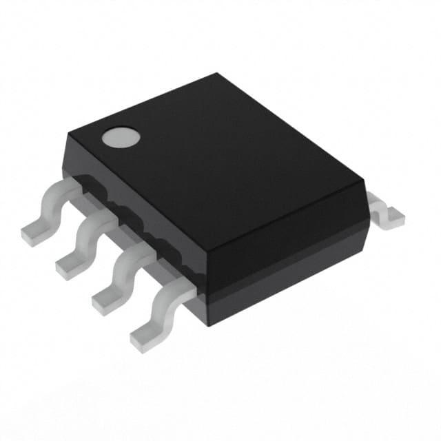 MLX91206LDC-CAH-004-TU_电流传感器