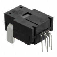 CQ2332_传感器,变送器