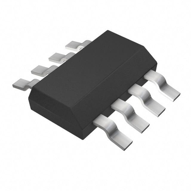 ZMC05TA_电流传感器