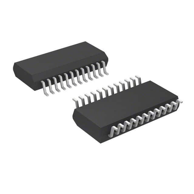 ACS709LLFTR-6BB-T_电流传感器