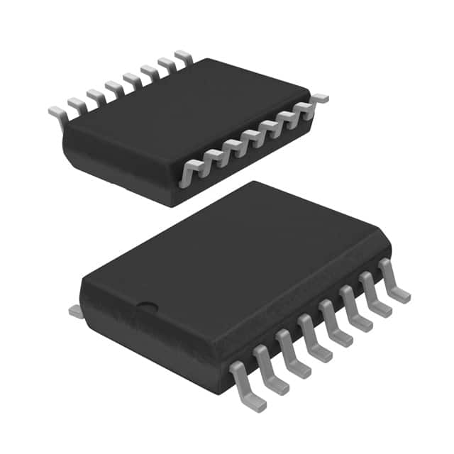 ACS717KMATR-10B-T_电流传感器