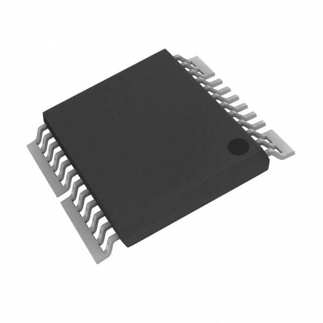 CQ3202_电流传感器