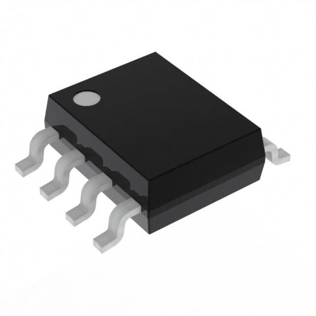 MLX91206LDC-CAH-002-TU_电流传感器