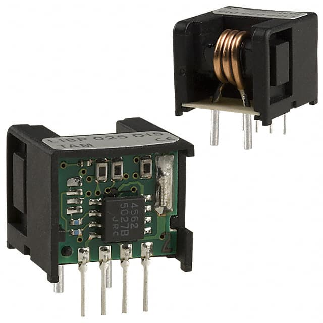 L18P025D15_电流传感器