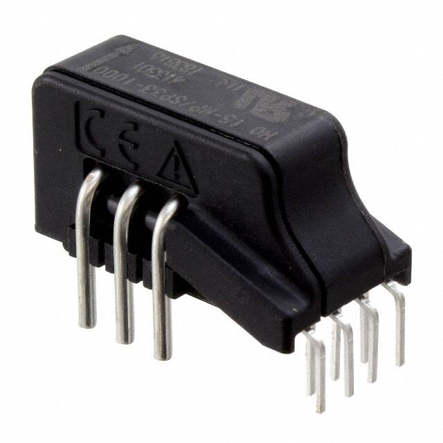 HO 15-NP/SP33-1000_电流传感器