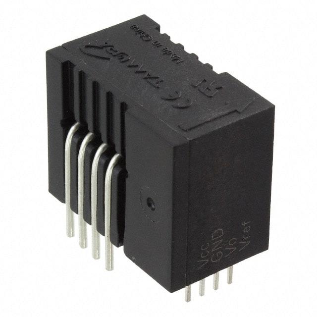 F03P006S05_电流传感器