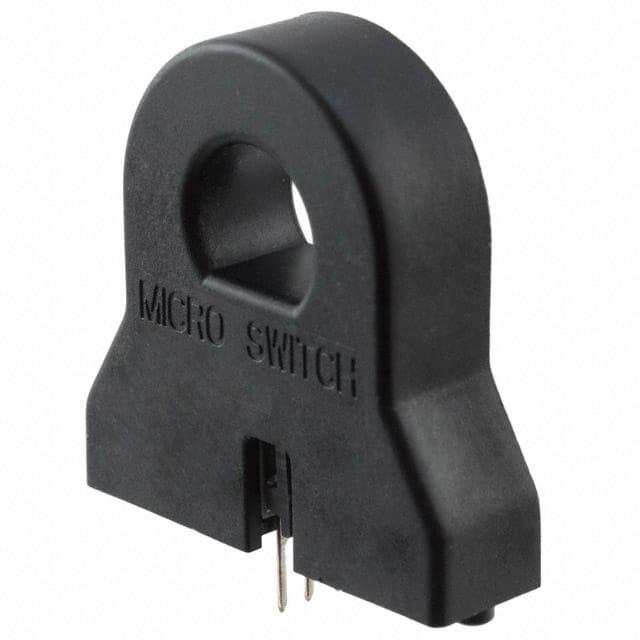 CSLA2CF_电流传感器